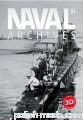 NAVAL ARCHIVES 01