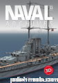 NAVAL ARCHIVES 02