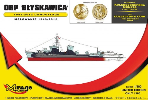 Mirage_400001_Blyskaiwca_with_Coin.jpg